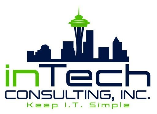 inTech – Managed I.T. Services